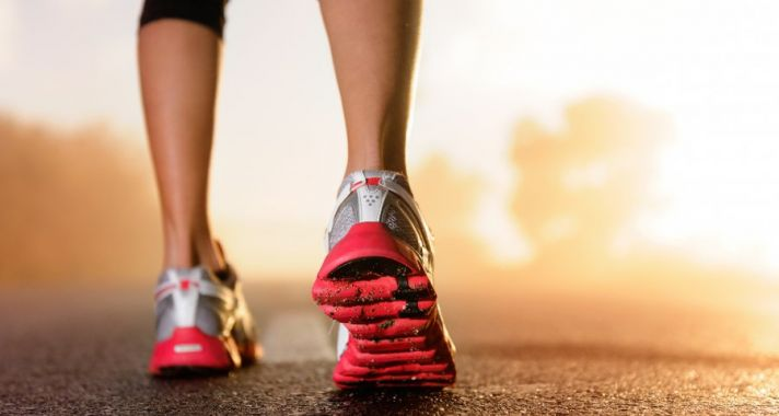 How to become a runner even if you hate running