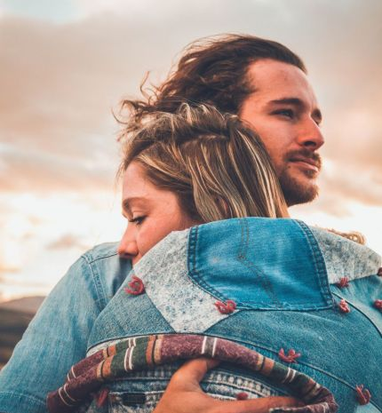 5 reasons why dating is harder for introverts