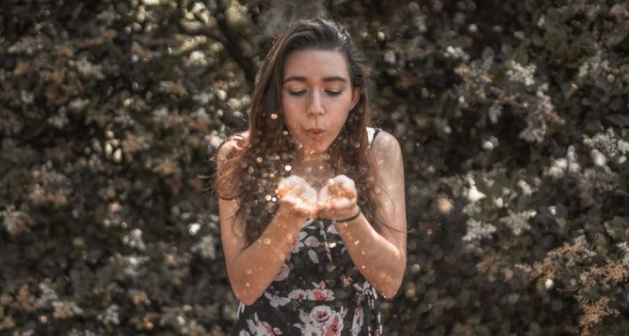 6 ways to use the law of attraction to make your dreams come true