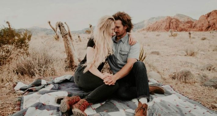 3 things you should never compromise on in a relationship